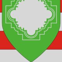 Testületi ülés - 2016. május 26. - Zirc-Kardosrét, Csalogány Vendéglő