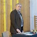 Földárverések Veszprém megyében - Ángyán József legújabb jelentése