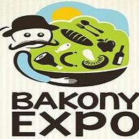II. Bakony Expo