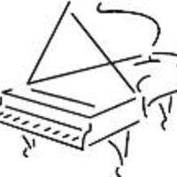 A három kis zongorista
