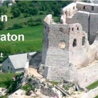 Bakony Maraton-Csesznek Félmaraton-No Motor- teljesítménytúrák