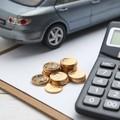 Jövőre már nem az önkormányzat számlájára fizetjük a gépjárműadónkat