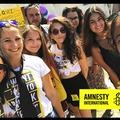 Összpont - emberi jogi csapatverseny középiskolásoknak - jelentkezési határidő március 8.!