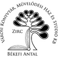 Igazgatói álláspályázat - Zirc (műv.ház/könyvtár/stúdió)