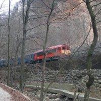 Mit kínál a megmenekült vasút?