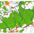 Erdőlátogatási korlátozás Zirc környékén február 18.-április 14. között!
