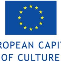 Veszprém az EKF 2023 döntőjébe jelöltek között
