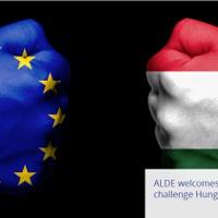 Ingyenes nyelvleckék 1. rész - avagy hogyan gazdagodjunk könnyen, gyorsan magyarul