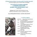 I. Bakony-Balatoni Bomba(kucsmagomba) nap - 2019. 04.06.