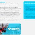 Ingyenes síoktatás általános iskolásoknak Eplényben - 2021.