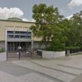 Ismét a Lovassy az ország legjobb középiskolája