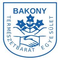 Balatonfelvidéki Kéktúra VII. szakasz - Gyuritúra