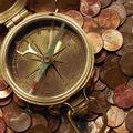 Pénzügyi osztályvezetőt keres az önkormányzat