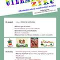 Gyermeknap - Zirc - 2021. június 12., szombat