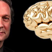 A világhírű magyar agykutató döbbenetes vallomása Istenről