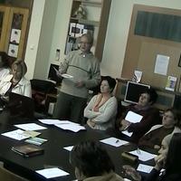 Civil szervezetek pályázhatnak