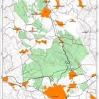 Erdőlátogatási korlátozás október 15-ig a Verga területén - kirándulók figyelmébe