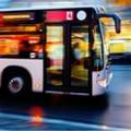 Figyelem! Január 1-től változások a veszprémi helyi közlekedésben - Frissítés*