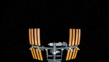 Különleges planetárium show Bakonybélen
