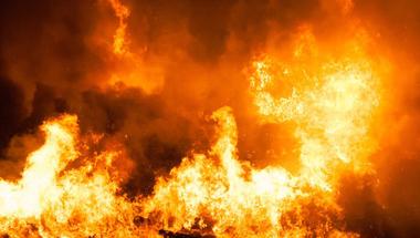 A szabadtéri tüzek megelőzésével,  a szabadban történő tűzgyújtással kapcsolatos tudnivalók