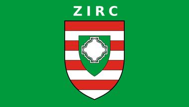 Álláspályázat - jegyző-Zirc