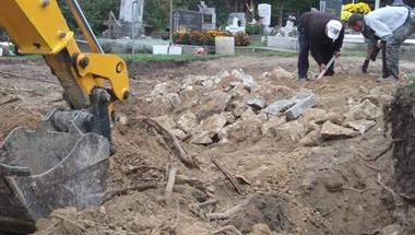 Kép-újság 56. szám, 2012. 10. 12.