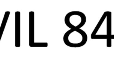 Üdvözlettel - Civil8420