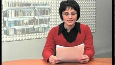 Zirci TV műsora 2013. március 15-19.