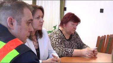 Zirci Tv műsora 2016. február 12.