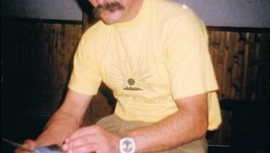 In memoriam Dr. Varga Tibor (1951-2016)