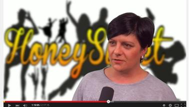 Zirci TV műsora 2015. március 13.