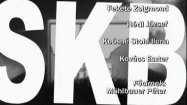 Zirci TV műsora 2013. május 3-7.
