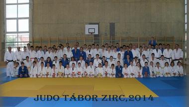 Jövő héten érkeznek a judokák a városba