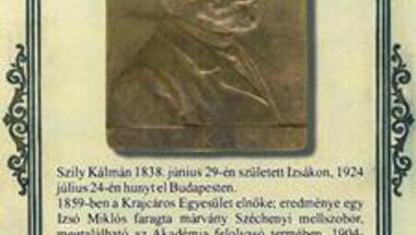 Kép-újság, 181. szám  2015. 08. 25.