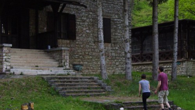 Hullák az árokban – Horrorfilmhez kasztingoltak Zircen