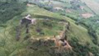 Geológia a történelemben, történelem a geológiában - geotúra a Csobáncra szombaton, július 14-én