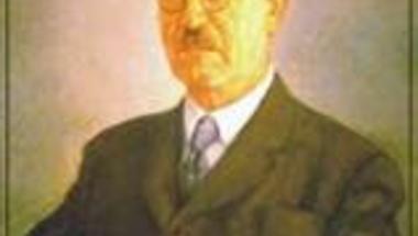 Dornyai Béla Emlékút első szakasza - Gyuritúra