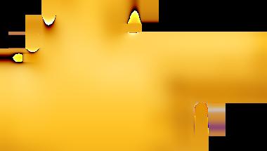 Kézápoló- műkörömépítő OKJ tanfolyam - Zirc