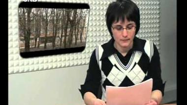 Zirci TV műsora 2013. március 22-26.
