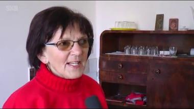 Zirci Tv műsora 2016. március 18.