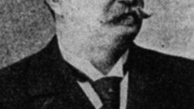 Czeiner Nándor