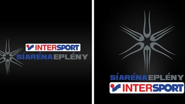Intersport Síaréna lett az eplényi síterep új neve