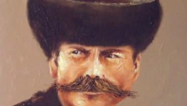 175 éve halt meg Sobri Jóska