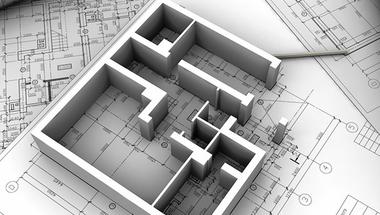 Megszűnt az építésügyi ügyintézés Zircen - Veszprémbe kell menni