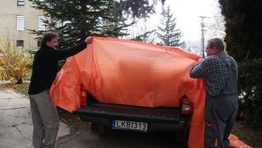 Kép-újság 69. szám, 2012. 12. 21.