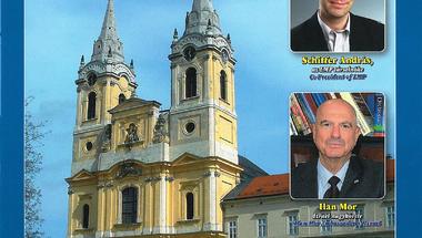 Kép-újság, 166. szám  -  2014. 11. 28.  -  A mi kis címlap-sztorink
