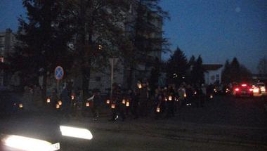 Kép-újság 60. szám, 2012. 11. 19.