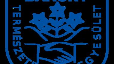 2020. februári túraajánlat - Bakony Természetbarát Egyesület