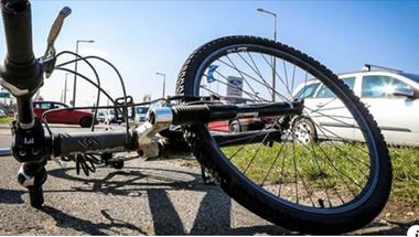 Halálos biciklis baleset Balatonfüreden - zirci nő az áldozat