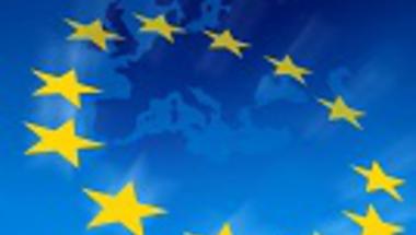Petíció az erős Európáért